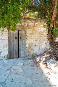 Amargeti Village, Paphos, Cyprus