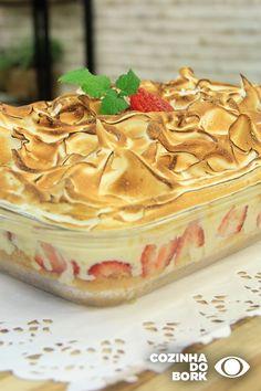 Sweet Recipes, Cake Recipes, Snack Recipes, Dessert Recipes, Cooking Recipes, Snacks, Cookie Recipes For Kids, Keto Chocolate Cake, Food Platters