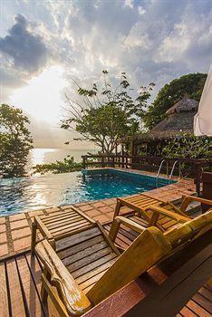 Resort Koh Jum Resort, Krabi - trivago.nl