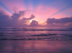 These 19 Beautiful #Florida #Sunrises Will Have You Setting Your Alarm Early