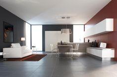 Acquista Cucine Moderne Roma - Ginocchi Arredamenti | Cucine Moderne ...