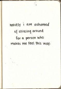 Relationship Quotes http://relationshipadvisorblog.blogspot.com/