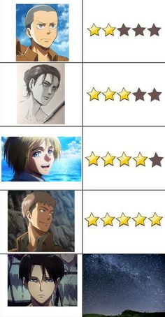 Anime Meme, Funny Anime Pics, Otaku Anime, Anime Guys, Manga Anime, Attack On Titan Meme, Attack On Titan Ships, Aot Funny, Funny Memes