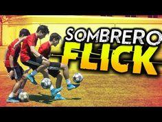 10 Ideas De Trucos De Futbol Trucos De Fútbol Fútbol Trucos