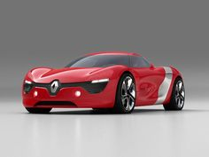 Photographs of the 2010 Renault DeZir Concept. An image gallery of the 2010 Renault DeZir Concept. Luxury Sports Cars, Car Wallpapers, Hd Wallpaper, Mazda, Alpine Renault, Upcoming Cars, Bentley Car, Car Hd, Car Gadgets