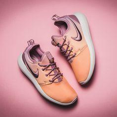 Nike W Roshe Two BR (896445-500) Orchid Sunset Glow New Arival #solecollector #dailysole #kicksonfire #nicekicks #kicksoftoday #kicks4sales #niketalk #igsneakercommuinty #kickstagram #sneakflies #hyperbeast #complexkicks #complex #jordandepot #jumpman23 #nike #kickscrew #kickscrewcom #shoesgame #nikes #black #summr #hk #usa #la #ball #random #girl #adidas