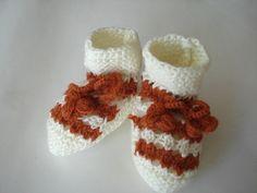 En Güzel Bebek Patikleri http://www.canimanne.com/en-guzel-bebek-patikleri.html