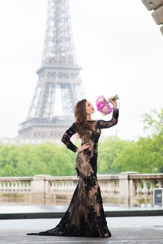 When a woman smiles the dress must smile with her. ~Madeleine Vionnet When a woman smiles the dress must smile with her. ~Madeleine Vionnet  #theparisphotographer #parisphotographer #photographerinparis #parisphotographers #paris #parismonamour #parisjetaime #iloveyouparis #parisfrance #instaparis #parisian #cityoflove #photooftheday #romantic #portrait #parisphotosession #photosessioninparis #stunningdress #eiffeltower #eiffel #toureiffel