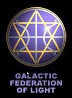 https://kosmischeurkraft.wordpress.com/2014/04/14/die-parallel-zivilisation-ist-wirklichkeit/