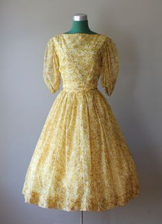I like this style, but I want it to be like blue or pink, or white, or purple, just anything but mustard!