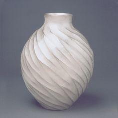 Hiroshi Suzuki: Aqua-Poesy VI, 2003