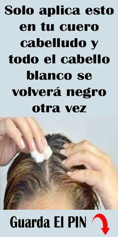 Pin by Liliana Lopez on remedios caseros Ac coco y limon The Benefits Of Keeping A Healthy Body - Othence Your skin is the impression you offer to Liliana Lopez, Grey Hair Remedies, Sixpack Training, Vicks Vaporub, Unwanted Hair, Tips Belleza, Grow Hair, Facial Hair, Diy Hairstyles