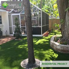 OUR PROJECTS - Residential -   Phones: (English): 786-419.8886 (Spanish): 786-678.7574