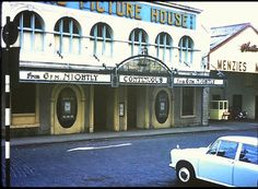 Picture house Stirling, Car, Pictures, House, Photos, Automobile, Home, Star Ring, Autos