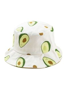 UCQueen Bucket Cap/ Baby Kids Toddlers Baby Duck Cartoon Animal Sun Basin Cap Children Fisherman Hat Sunhat