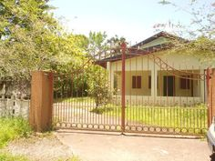House Property, House 2, Jamaica Country, 3 Bedroom House, Ornamental Plants, Best Investments, Fruit Trees, First Time, Pergola