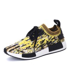 (31.98$)  Watch now  - 2016 New sneakers women running shoes popular trainers sport shoes comfortable sneakers sport running shoes for women