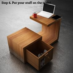 Buying Very Cheap Office Furniture Correctly Plywood Furniture, Furniture Sofa Set, Folding Furniture, Multifunctional Furniture, Smart Furniture, Space Saving Furniture, Unique Furniture, Home Decor Furniture, Cheap Furniture