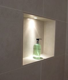 Shower wall lights shower wall lights new lighting for bathroom remodel recessed light above with led .