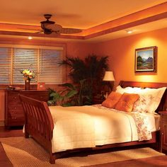 9 Pleasing Clever Tips: False Ceiling Architecture Home false ceiling plan wood beams.False Ceiling Living Room And Dining wooden false ceiling lamps. Cove Lighting, Interior Lighting, Lighting System, Strip Lighting, Bedroom Lighting, Lighting Design, Ceiling Lighting, Restaurant Design, My Living Room