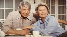 """jim davis actor 