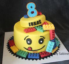 Print Pesto cake - bacon - mozza Pesto cake - bacon - mozza, easy and cheap Course Appetizer, Savory cakes Cuisine French Keyword Savory cakes, Starter Prep Time 15 minutes Cook Time 35 minutes Total Time 50 minutes Servings… Continue Reading → 6 Cake, Lego Cake, Cake Mold, Lego Themed Party, Lego Birthday Party, Airplane Birthday Cakes, Bolo Lego, Best Birthday Cake Recipe, Legos