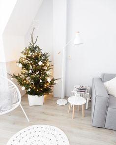 210 vind-ik-leuks, 18 reacties - Suzan (@suuuzann_) op Instagram: '♡ #kerstboom #christmastree #kerst #christmas #xmas #hemanederland #interior #interieur #interiør…'