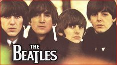 The Beatles Greatest Hits Full Album - Best The Beatles Songs Playlist The Beatles Greatest Hits, Beatles Songs, Music Channel, Global Citizen, Song Playlist, British Invasion, Jazz Music, World Music, Music Lovers