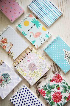 ArtStore / Zápisníkovo Scrapbooks, Notebook, Paper, Scrapbook, Scrapbooking, The Notebook, Notebooks, Journals