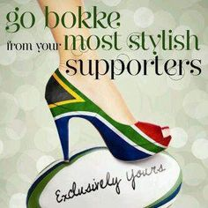 Have to love South Africa. Beaches In The World, Countries Of The World, Go Bokke, Rugby Rules, South African Flag, Kwazulu Natal, Out Of Africa, My Land, Country
