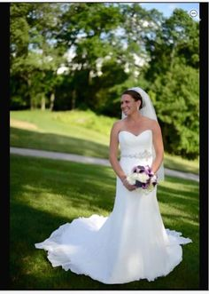 Bridal Gown by @maggiesottero  Photo by Patrick Liam Photography www.harleysvillebridal.com