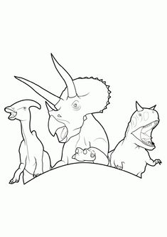 Dinosaur King Coloring Pages Printable K5 Worksheets Dinosaur Coloring Pages Dinosaur Coloring Bear Coloring Pages