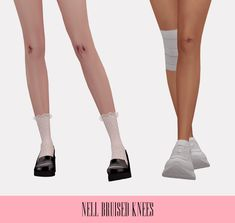 Los Sims 4 Mods, Sims 4 Body Mods, Sims 4 Game Mods, Sims 4 Cc Eyes, Sims 4 Mm Cc, Sims 4 Teen, Sims Four, Sims 4 Mods Clothes, Sims 4 Clothing