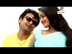 "Best ever songs ""Amula laga Tere Dando Ra Chao""  Himachali Song | Singer Kuldeep Sharma"