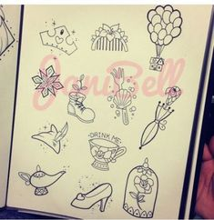 Gemini and leo tattoos combined, foot tattoo drawings, behind ear tattoos, Mini Tattoos, Trendy Tattoos, Flower Tattoos, New Tattoos, Tattoos For Women, Tattoos For Guys, Feather Tattoos, Disney Tattoos Klein, Disney Tattoos Small