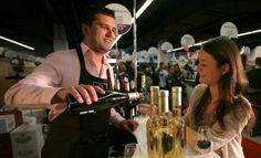 Bon cru pour le 15ème Salon des Vins des Vignerons Indépendants de France
