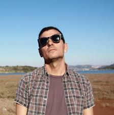 Wayfarer, Interview, Mens Sunglasses, Button Down Shirt, Men Casual, Mens Tops, Shirts, Style, Swag