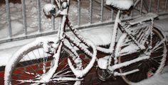 Sport auch bei Kälte - Gesundheit - Zwei von fünf Freizeitsportlern verzichten im Winter auf das Training im Freien. Aus gesundheitlichen Gründen muss allerdings keiner auf Sport im Freien verzichten.