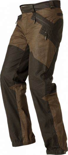 Mountain Trek trousers | Härkila These look good for Z-Day.. Don't forget good clothes !