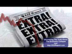 Current Economic Collapse News -- News Brief -- Episode 217 - http://alternateviewpoint.net/2013/12/16/documentaries/alternate-media/current-economic-collapse-news-news-brief-episode-217/