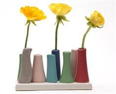 Chive Inc | Pooley 2 Vases