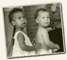 cults - Jonestown - Children in Peoples Temple Jonestown Massacre, True Crime, Art Images, Being Ugly, Temple, Crime Scenes, Children, Totes, Archive