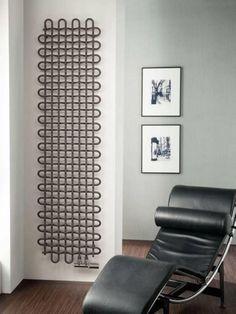 Senia Group offer you 400 designer radiators and 300 coloured radiators. Designer Radiators Online with Free Delivery UK Contemporary Radiators, Modern Radiators, Radiators Uk, Mirror Radiator, Central Heating Radiators, Vertical Radiators, Electric Radiators, Designer Radiator, Living Room Mirrors