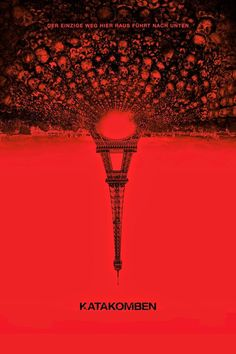 As Above, So Below 2014 full Movie HD Free Download DVDrip