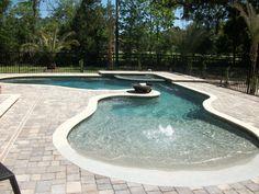 Delightful Orlando Swimming Pool Prices | Pool Ideas | Pinterest | Swimming Pool  Prices, Pool Prices And Pool Designs