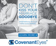 Covenant eyes free alternative dating