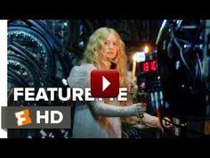Crimson Peak Featurette - I Remember: Ghosts (2015) - Tom Hiddleston, Mia Wasikowska Movie HD  http://www.elperiodicodeutah.com/2015/09/videos/crimson-peak-featurette-i-remember-ghosts-2015-tom-hiddleston-mia-wasikowska-movie-hd/