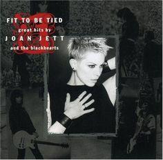 38 Best Wild Woman Images Joan Jett Rock N Roll Rock Roll