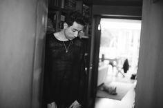 Nick Grimshaw x Topman in GQ magazine Nick Grimshaw, Gq Magazine, Personal Style, Ruffle Blouse, Menswear, Mens Fashion, How To Wear, Fashion Design, Black