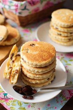 """Archiwa dla kategorii: """"Ciastka""""   Gotuj z cukiereczkiem Cookie Recipes, Cupcakes, Sugar, Cookies, Baking, Breakfast, Food, Image, Recipes For Biscuits"""